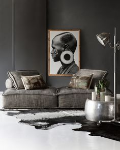 %e0%b8%97 %e0%b8%99 %e0%b8%87 Sofa Sweet Sf Top Leather Brands 233 Best Sofas Images In 2019 Living Room Decor Architecture Cubist Home Rooms