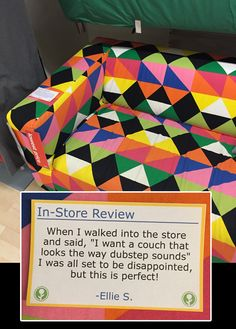 Tastefully Offensive on Tumblr, obviousplant: In-Store Ikea Reviews