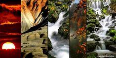 manzara resimleri