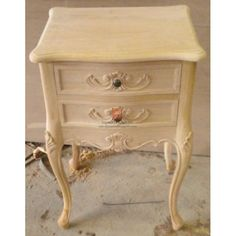 Image from http://jeparadesign99.com/furniture/183-268-thickbox/french-provincial-furniture-louis-xv-shabby-chic-nightstand-two-drawers.jpg.