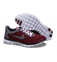 Buy 2014 Latest Nike Free Wine Red Grey with best discount.All Nike Free Mens shoes save up. Tn Nike, Nike Air Max Tn, Nike Shoes Cheap, Nike Free Shoes, Cheap Nike, Free Running Shoes, Mens Running, Nike Running, Jordan Shoes Online