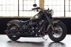 Motorcycle Discover The 2016 Harley Davidson Softail Slim S looks amazing! Harley Davidson has officially revealed their line-up for 2016 and today we get our first look at the Softail Slim S. The limited edition model features a Harley Davidson Fatboy, Harley Softail, Harley Davidson 2016, Softail Slim S, Harley 883, Harley Davidson Custom, Harley Davidson Street Glide, Harley Davidson Motorcycles, Softail Bobber