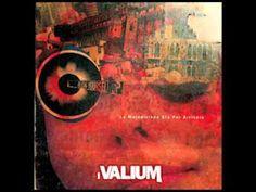 i Valium - Ode al Silenzio - - Questo è New Beat - http://www.valium.it