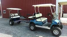 on club car golf cart basket diions