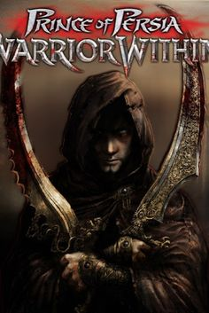 Full Version PC Games Free Download: Prince of Persia: Warrior Within Full PC Game Free...