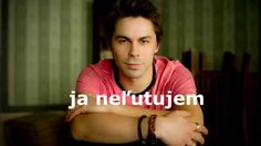 Adam Ďurica Neľutujem 2014 (official lyric video) Deezer - http://www.deezer.com/album/7780161 iTunes - https://itunes.apple.com/sk/album/nelutujem-single/id...