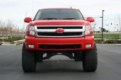I will have this one day, and it will be mine <3