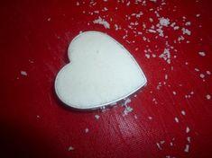 Reultje: Zelf zeep maken
