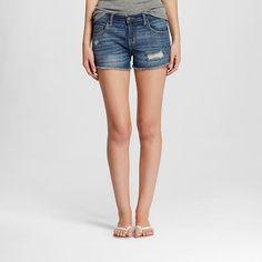 http://www.target.com/p/women-s-jean-shorts-dark-wash-mossimo/-/A-49165908?source=ir