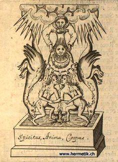 THEATRUM CHEMICUM BRITANNICUM, Ashmole 1652
