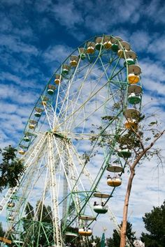 Enchanted Kingdom, – Take me for a ride. Enchanted Kingdom Philippines, The Places Youll Go, Places Ive Been, Tagaytay, Big Wheel, Big Top, Rue, More Fun, Carnival