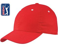 These super value washed cotton caps are manufactured by a highly respected manufacturer and are available in a choice of colour options ...