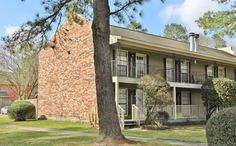 Baton Rouge's Maison Orleans Townhomes Sales Update for 2016 provided by Greater Baton Rouge Home Appraiser Bill Cobb YES, Maison Orleans DID FLOOD During the Great Flood of Augu… Condos, Townhouse, Home, Baton Rouge, Terraced House, Ad Home, Homes, Haus, Houses