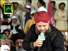 Milad raza qadri wife sexual dysfunction