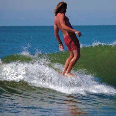 Birdwell Beach Britches Men's Boardshorts Jordan Boys, Mens Boardshorts, Surfing, Menswear, Beach, Swimwear, Bathing Suits, Swimsuits, The Beach