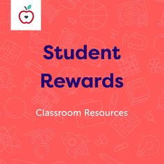 Help your students study more effectively, with these articles and printable handouts. Better study skills leads to better test-taking skills, and of course, better grades! Education Quotes In Hindi, Education Quotes For Teachers, Quotes For Students, Student Rewards, Honor Student, Test Taking Skills, Engage In Learning, Middle School Reading, Lack Of Motivation