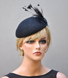 cdc53c01cb415 26 Fascinating Taupe hats images in 2019