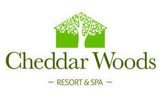 Cheddar Woods Resort and Spa Places To Travel, Places To Go, Resort Spa, Cheddar, Woods, Holiday, Vacation, Cheddar Cheese, Destinations