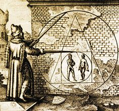 Innumerable methods of divination can be found around the world, and many cultures practice the same methods under different names. This article lists many of them.