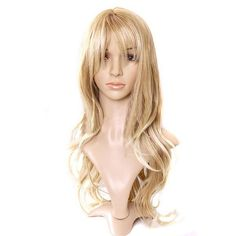 Feature:100% Brand New!Checking seriously and package best before shipping.Ideal for day-to day use.Beautiful hair accessory for your every day change hairstyle
