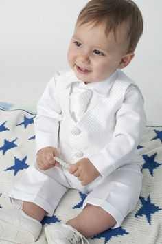 Baby Boy Baptism Outfit Carter's Gallery details about ba boys 4 piece christening outfit Baby Boy Baptism Outfit Carter's. Here is Baby Boy Baptism Outfit Carter's Gallery for you. Baby Boy Baptism Outfit Carter's details about ba boys 4 p. Christening Gowns For Boys, Baby Boy Christening Outfit, Baby Boy Dress, Baby Baptism, Baptism Outfits For Boys, Baby Boy White Outfit, Baby Boy Suit, Baptism Gown, Baptism Party