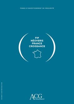 FIP Neoveris France Croissance commercialisé par ACG Management