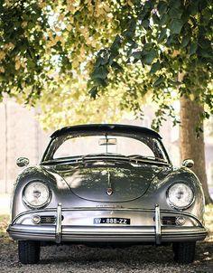 Porsche, #cars #coches | caferacerpasion.com
