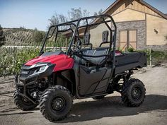 New 2016 Honda Pioneer 700-4 Honda Phantom Camo ATVs For Sale in Alabama.