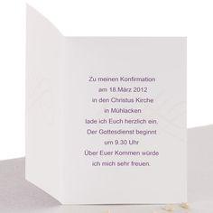 konfirmation-einladung-mit-text