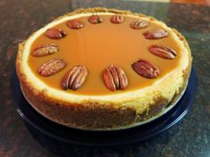 List of allergy friendly holiday recipes...
