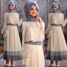 I hope the stock of our highly acclaimed Life Skirt is being renewed. Arab Fashion, Islamic Fashion, Muslim Fashion, Modest Fashion, Fashion Dresses, Hijab Style Dress, Hijab Outfit, Modest Dresses, Modest Outfits