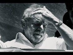 RS Notícias: Lula fica mais perto da cadeia