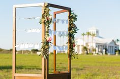Country Themed, Styled Anniversary Shoot by DestinationWE.com and featured in Wedding Colors! #DestinationWE #WeddingColors #CouplePhotoShoot #Anniversary #WeddingInspiration #WeddingStyling #Chandelier #CountryThemedWedding #NamarEventCenter #SouthPadreIsland #SPI