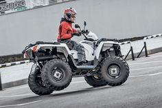 84 best polaris sportsman images on pinterest polaris sportsman polaris sportsman 570 forest publicscrutiny Gallery