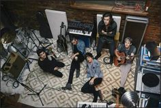 One Directions New Song Fireproof Breaks Download Record | Cambio