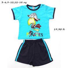 http://www.hepsinerakip.com/minice-kids-korsan-papagan-baskili-sortlu-erkek-bebek-takimi-mavi