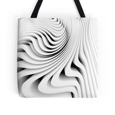 Tote Bags by dahleea Iphone Case Covers, Ipad Case, Tote Bags, Framed Prints, 3d, Stuff To Buy, Carry Bag, Tote Bag