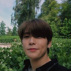 Our Baby! 《Jaehyun x You》 Jaehyun Nct, Nct 127, Lucas Nct, Kpop, Johnny Seo, Disney Princes, Valentines For Boys, Jung Jaehyun, Jung Yoon