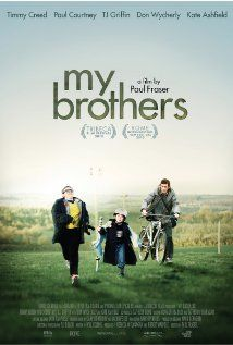 Watch My Brothers Movie Online | Free Download on ONchannel.Net | Complete Online Movies Database