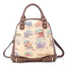 http://www.paccony.com/product/BBAO-Lovely-Korean-Agitation-Soaring-Backpacks-23719.html BBAO - Lovely Korean Agitation Soaring Backpacks