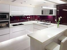 廚房設計 - Google 搜尋