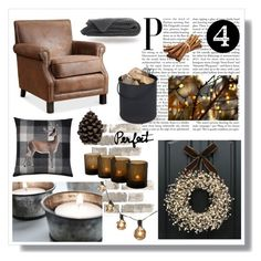 """Untitled #43"" by justalittlesparkle ❤ liked on Polyvore featuring interior, interiors, interior design, home, home decor, interior decorating, Broste Copenhagen, Eichholtz and AK47"