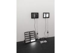 Art   Performance STUTTERING: Earth Partition , Melik Ohanian? #VAHRAMZARYAN
