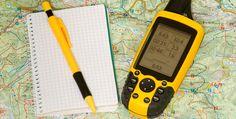 GPS-Schatzsuche in Vogtsburg Raum Freiburg in Baden-Württemberg #Geburtstagsspiel #Schatzsucher #Abenteuer