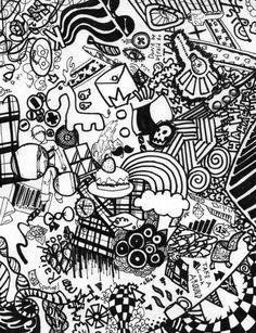 sharpie_drawing_by_theatf4hq.jpg (600×783)
