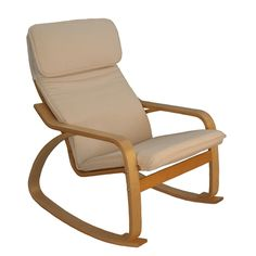 Similar feel to the occasional chair you pinned