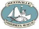The fishing industry created Reedville, Virginia—The museum has myriad indoor and outdoor exhibits on the growth of the menhaden industry—the small, oily fish that's been used in everything from lubricants to fish-oil capsules—and the  waterman's way of life.  Don't miss: The free cruise on the Elva C., one of the museum's historic boats docked along Cockrell's Creek. 504 Main St., Reedville; 804-453-6529.