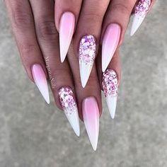commingsoon#glitternails#hardgelnails#ombrenails#nails#stilettonails#MargaritasNailz#nailfashion#naildesign#nailswag#glitterombre#ValentinoMargaritasNailz#Valentinohardgel#chromenails#nailcandy#glamnails#nailaddict#teamvalentino#unicornnails#summernails#instagramnails#encapsulatednails#nailporn#nailsonfleek#fashionnails#glitterombrenails#modernsalon#hudabeauty#nails2inspire#whiteombrenails#pinkglitternails