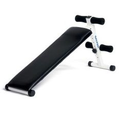 Remo, Wooden Diy, Gym Equipment, Workout, Gin, Fitness, Sports, Style, Workout Exercises