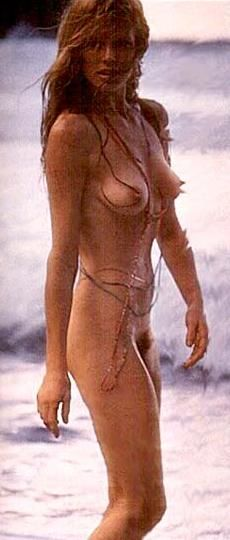 Kim basinger naked photos